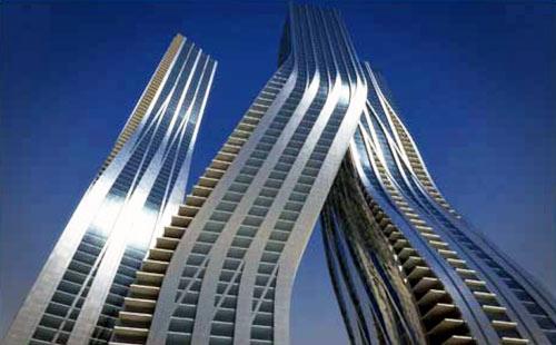 云屋视频会议应用于建筑公司
