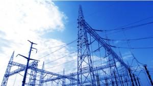 网络会议应用于电力